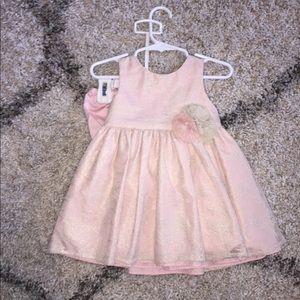 Other - Bella by marmaletta Dress 18m